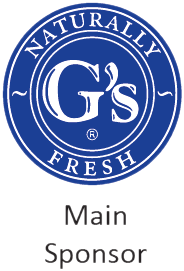 G's Naturally Fresh