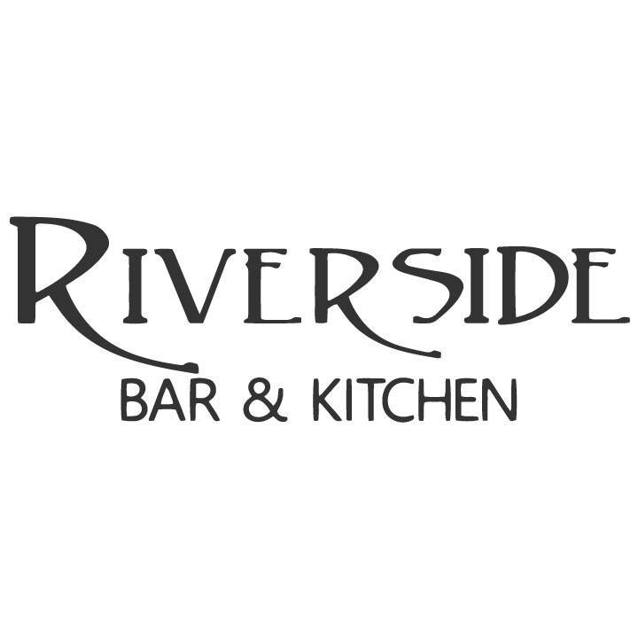 Riverside Bar and Kitchen